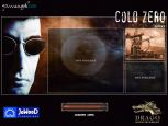 Cold Zero - Screenshots - Bild 18
