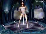 Private Dancer  Archiv - Screenshots - Bild 7