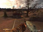Iron Storm - Screenshots - Bild 4