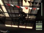 Tom Clancy's Splinter Cell Archiv - Screenshots - Bild 43