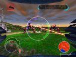 Battle Engine Aquila - Screenshots - Bild 9
