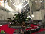 K.Hawk: Survival Instinct - Screenshots - Bild 17