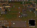 Highland Warriors - Screenshots - Bild 12