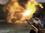 Red Faction 2  Archiv - Screenshots - Bild 3