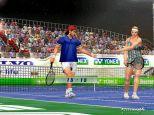 Virtua Tennis 2  Archiv - Screenshots - Bild 10