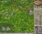 Anno 1503: Aufbruch in eine neue Welt - Screenshots - Bild 10