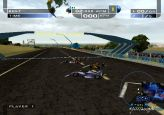 Speed Challenge: Jacques Villeneuve's Racing Vision  Archiv - Screenshots - Bild 21