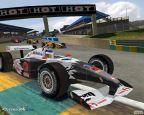 Racing Simulation 3  Archiv - Screenshots - Bild 11