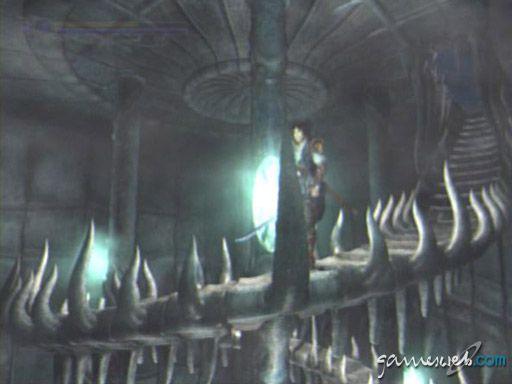 Onimusha 2 - Screenshots - Bild 12