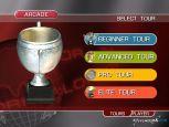Fila World Tour Tennis - Screenshots - Bild 8