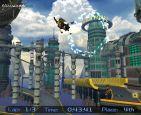Ratchet & Clank  Archiv - Screenshots - Bild 17