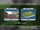 Fila World Tour Tennis  Archiv - Screenshots - Bild 21