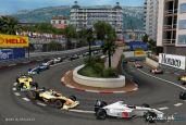 Grand Prix Challenge - Screenshots - Bild 2