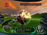 Battle Engine Aquila - Screenshots - Bild 12