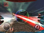 Battle Engine Aquila - Screenshots - Bild 7