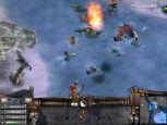Battle Realms: Winter of the Wolf  Archiv - Screenshots - Bild 8