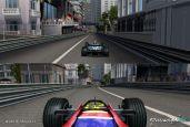 Grand Prix Challenge - Screenshots - Bild 12