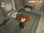 Hitman 2: Silent Assassin - Screenshots - Bild 14