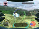 Battle Engine Aquila - Screenshots - Bild 11