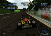Speed Challenge: Jacques Villeneuve's Racing Vision  Archiv - Screenshots - Bild 22