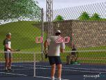 Fila World Tour Tennis  Archiv - Screenshots - Bild 13