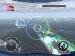 Battle Engine Aquila - Screenshots - Bild 13