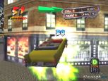 Crazy Taxi 3 - Screenshots - Bild 7