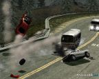 Burnout 2: Point of Impact  Archiv - Screenshots - Bild 3