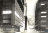 Tom Clancy's Splinter Cell Archiv - Artworks - Bild 39