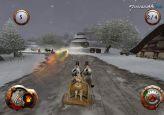 Ben Hur  Archiv - Screenshots - Bild 5