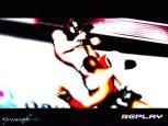 UFC: Throwdown - Screenshots - Bild 16