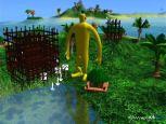 Doshin the Giant - Screenshots - Bild 4
