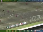 Fußball Manager Fun - Screenshots - Bild 10