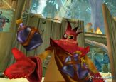 Rayman 3: Hoodlum Havoc  Archiv - Screenshots - Bild 49