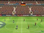 FIFA 2003 - Screenshots - Bild 9