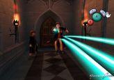 Harry Potter und die Kammer des Schreckens  Archiv - Screenshots - Bild 12