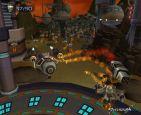 Ratchet & Clank  Archiv - Screenshots - Bild 26