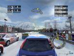 Rallisport Challenge - Screenshots - Bild 18