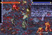 Demon Hunter  Archiv - Screenshots - Bild 6