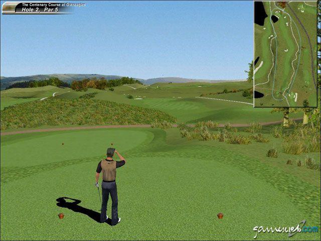Links 2003 - Screenshots - Bild 17