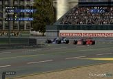 Speed Challenge: Jacques Villeneuve's Racing Vision  Archiv - Screenshots - Bild 46