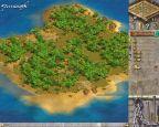 Anno 1503: Aufbruch in eine neue Welt - Screenshots - Bild 9
