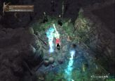Baldur's Gate: Dark Alliance  Archiv - Screenshots - Bild 7