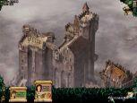 Robin Hood  Archiv - Screenshots - Bild 4