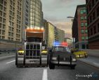 Big Mutha Truckers  Archiv - Screenshots - Bild 6