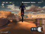 MX Superfly - Screenshots - Bild 12