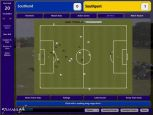 Championship Manager 4  Archiv - Screenshots - Bild 3