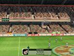 FIFA 2003 - Screenshots - Bild 8