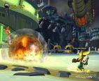 Ratchet & Clank  Archiv - Screenshots - Bild 3