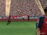 FIFA 2003 - Screenshots - Bild 21